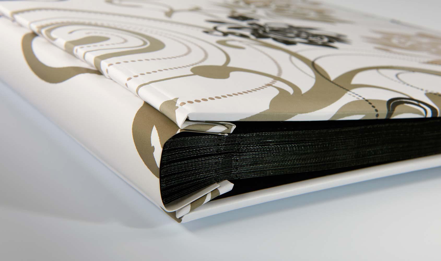 10 Stück  Ordnerregister Register A4 1-20 20tlg 21tlg Ordner-Register blanko