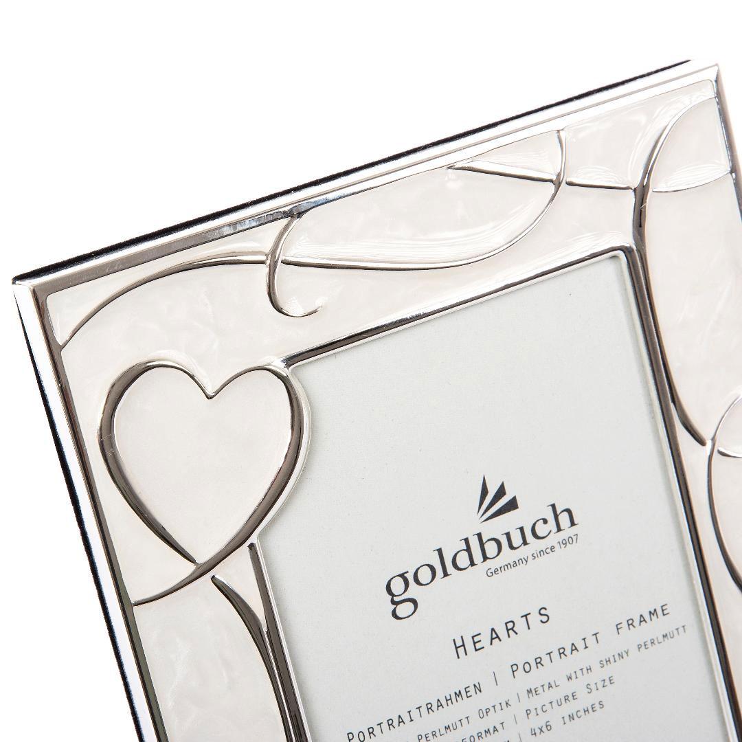 Goldbuch Fotorahmen \