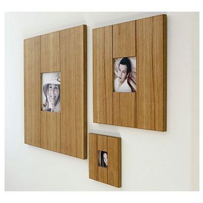 logindesign bilderrahmen maximus bild 8x8 aussen 20x20 schwarz. Black Bedroom Furniture Sets. Home Design Ideas