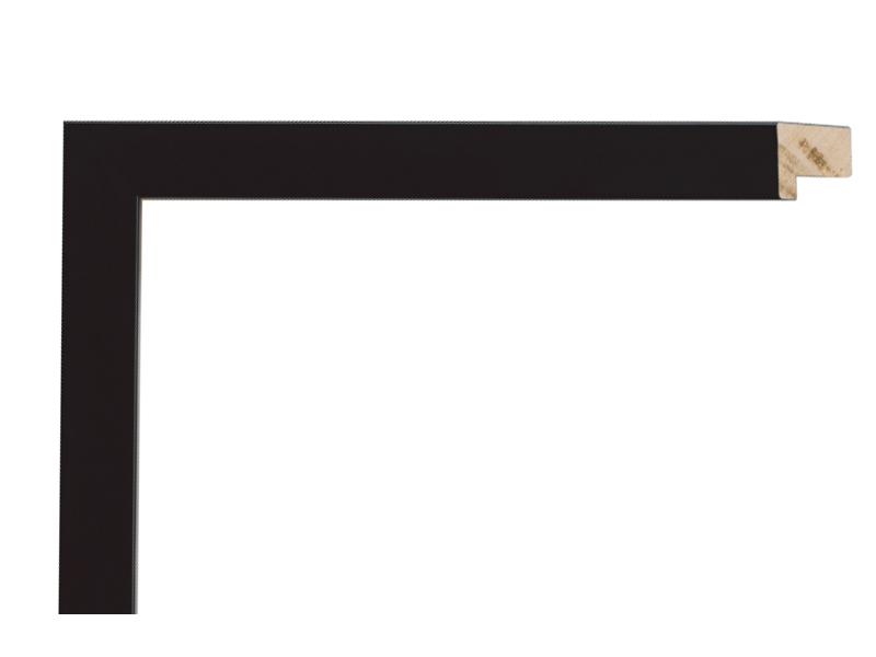 Mira Medaillen- & Urkundenrahmen 25x50 cm, weiß 25x50 - weiß ...