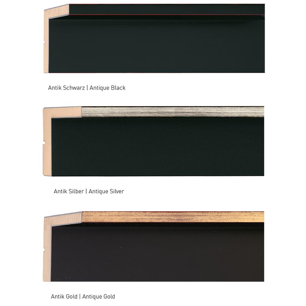 beste floater rahmens f r die leinwand fotos. Black Bedroom Furniture Sets. Home Design Ideas
