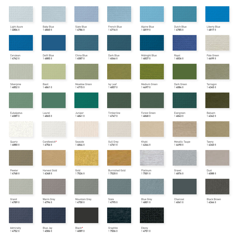 nielsen 1 4 mm whitecore passepartout zuschnitt bis 80x100 cm superwei. Black Bedroom Furniture Sets. Home Design Ideas