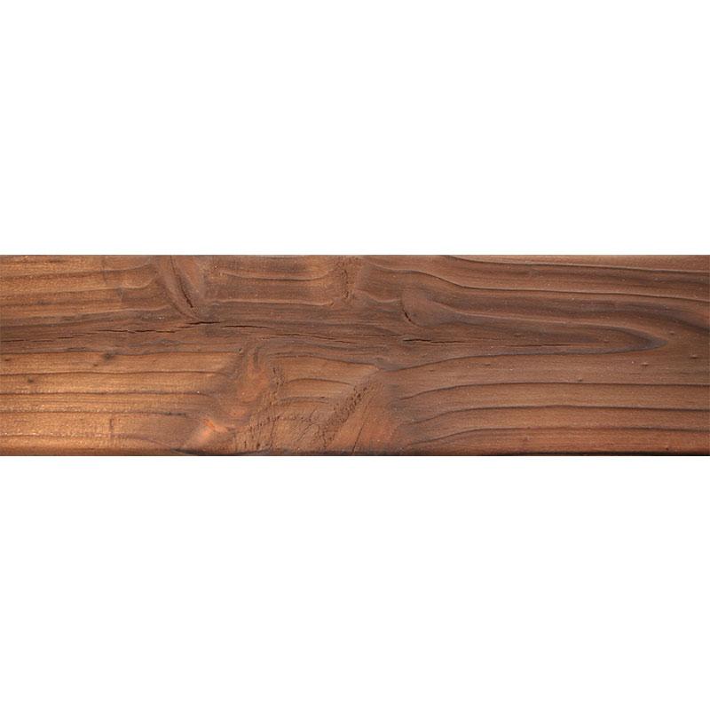 Gipfel-Design Holz-Bilderrahmen Achensee 60 10x15 cm - gebrannte ...