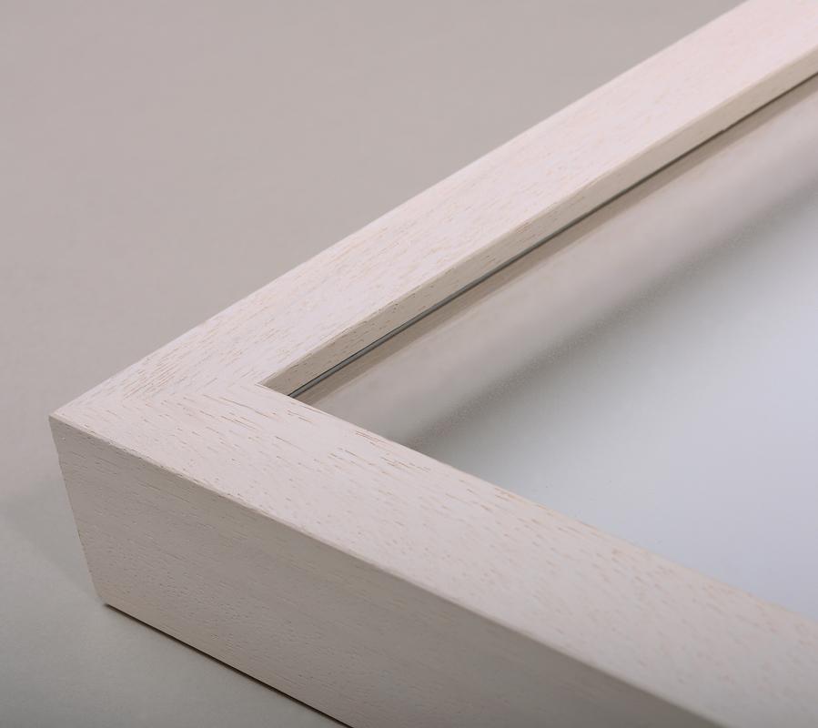mira nouvelle mit abstandsleiste 9x13 schwarz. Black Bedroom Furniture Sets. Home Design Ideas