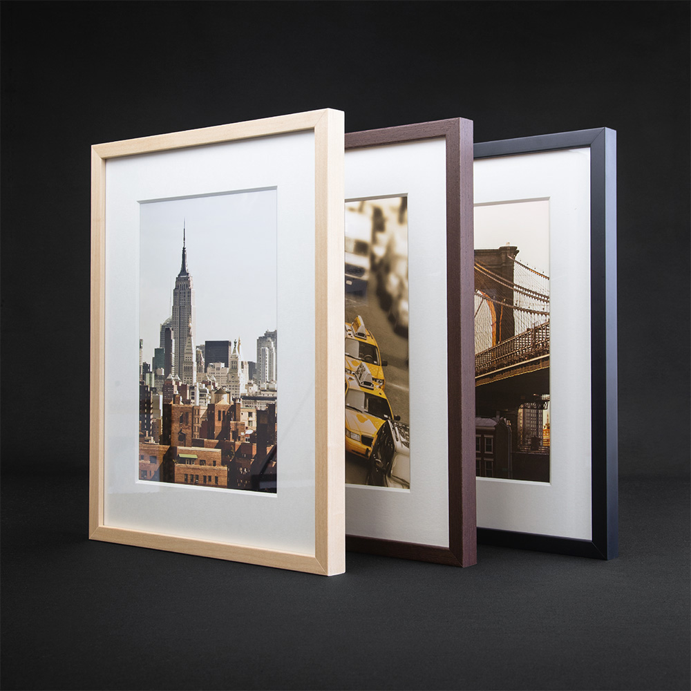 Niedlich 16x20 Holzrahmen Bilder - Benutzerdefinierte Bilderrahmen ...