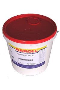 Rakoll-Holzleim, 1 kg