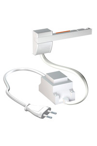 Trafo Halogen LED 220/12 Volt 100 W