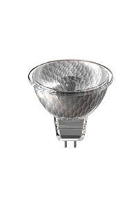 Halogenlampe Philips MR 16 50 W