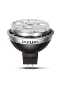 Philips Master LED Warm White MR 16
