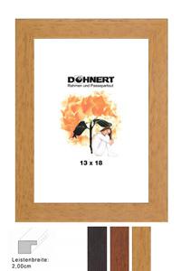 Holzrahmen-Zuschnitt Cockfosters
