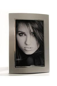 Portraitrahmen Arco