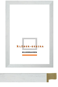 Holzrahmen Tias
