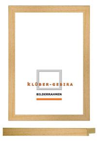 Holzrahmen Elche