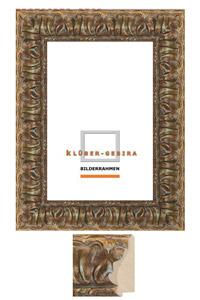 Barockrahmen Magna
