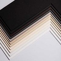 Passepartout-Zuschnitt -  Artique 3,0 mm