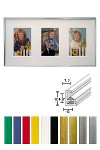 "Galerierahmen ""Art"""