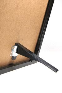 bilderrahmen zubeh r. Black Bedroom Furniture Sets. Home Design Ideas