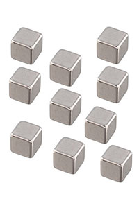 10 Magnete