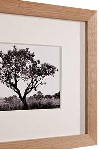 Fertig-Passepartout Museumsqualit�t 2,6 mm