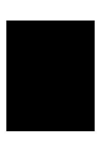 Motiv Kreidetafel als Rechteck