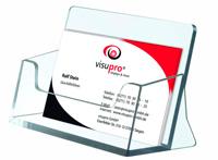 Visitenkartenhalter BusinessCard