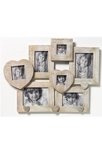 """Galerierahmen """"Le Coeur 7"""""""