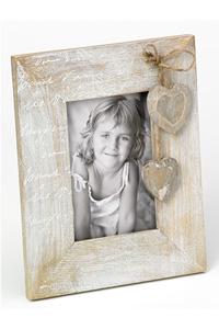 """Portraitrahmen """"Le Coeur"""""""