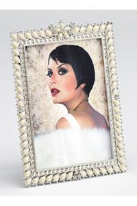 Portraitrahmen Maxime 5