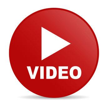 Video von Alu 8 Magnetrahmen