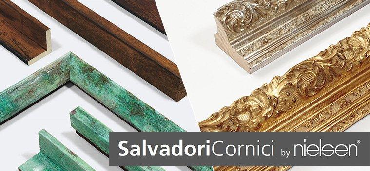 SalvadoriCornici