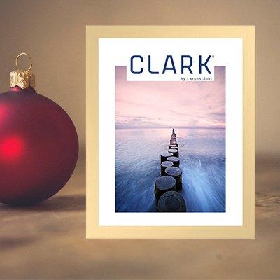 Clark Bilderrahmen